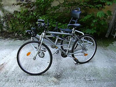 Cyclo Side 002 5