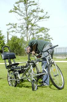 Cyclo Side 002 7