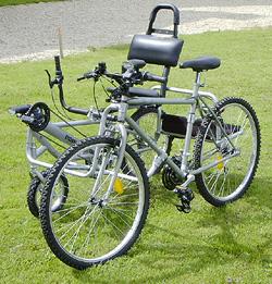 Cyclo Side 002 22