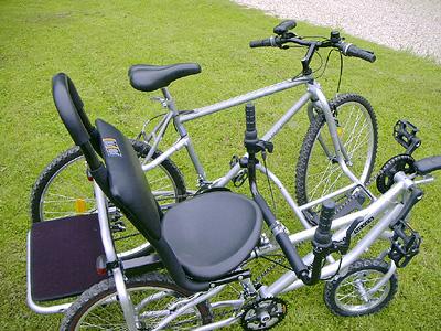 Cyclo Side 002 23