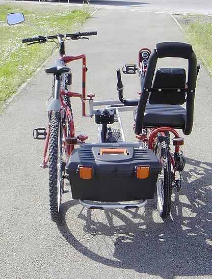 Cyclo Side 003 7