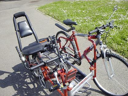 Cyclo Side 003 10