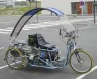 Electro Air Bike 002 6