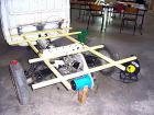 Electro Air Bike 003 7
