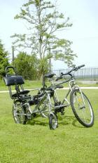 Cyclo Side 002 8