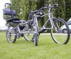 Cyclo Side 002 24